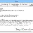 Ditto Portable 3.24.184.0 full screenshot