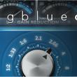 Big Blue Compressor 1.0.0 full screenshot
