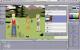 Anime Studio Pro for Mac 7.0 full screenshot
