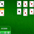 Demon Solitaire 1.3.4 full screenshot