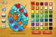 Easter Egg Designer 1.2.3 full screenshot