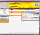 Forex News Beat the News 1.140 full screenshot