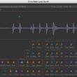 Crossfade Loop Synth for Mac OS X 3.2.1 full screenshot