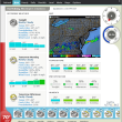 Weather Watcher Live 7.2.121 full screenshot