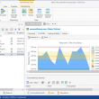 EMCO Ping Monitor Professional 6.2.1 full screenshot