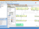 Schema Visualizer for SQL Developer 2.1.3 full screenshot