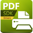 PDF-XChange Drivers API 8.0.334.0 full screenshot