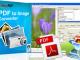 PDF to Image Converter Command Line 3.0 full screenshot