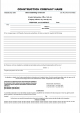 Proposal and Contract Template 1.10 full screenshot