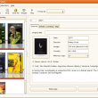 GCstar 1.7.1 full screenshot