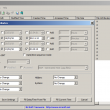 BulkFileChanger 1.72 full screenshot