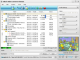 Xilisoft Video Converter 5.1.17.1205 full screenshot