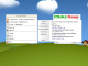 Clicky Gone Portable 1.4.4.1 full screenshot