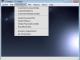 CS Ledger 16.091 full screenshot