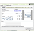 VeryUtils PDF Digital Signature Tool 2.3 full screenshot