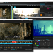 TMPGEnc Video Mastering Works 7.0.18.20 full screenshot