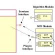 Opticks for Linux 4.12.0 full screenshot