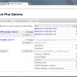 Adblock Plus for Chrome 3.0.8 full screenshot