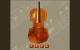 123 Cello Tuner 1 full screenshot