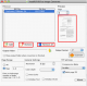 VeryPDF PDF to Image Converter for Mac 2.0 full screenshot