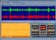 Wavosaur free digital audio editor 1.1.0.0 full screenshot