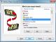 Address Magic Personal PLUS 9.0.434 full screenshot