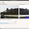 Picmutate Image Converter 1.1 full screenshot