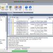 Repair PST File 7.0 full screenshot