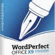 Corel WordPerfect Office 2020 20.0.0.200 full screenshot
