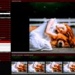 Easy Photo Editor Lite For .NET 2_3 1.70 full screenshot