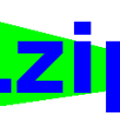 Lzip 1.20 RC2 full screenshot