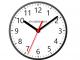 Web Clock-7 1.0 full screenshot