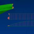 MultiSurf 9.0 B421 full screenshot