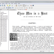 Sigil for Mac OS X 0.9.14 full screenshot