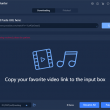 VideoHunter 1.2.5 full screenshot