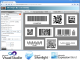 Silverlight Barcode Professional 2.0 full screenshot