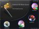 Freemore ISO Maker Burner 5.1.8 full screenshot