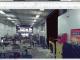 Autodesk ReCap 2016 1.5.0.33 full screenshot