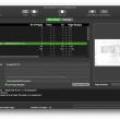 CM ComboTIFF 3.3.4 full screenshot