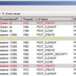 EaseFilter Secure Sandbox Library 5.0.3.9 full screenshot