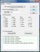 PbxSync 1.0.3 full screenshot