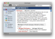 Spanish-German Dictionary by Ultralingua for Mac 7.1.7 full screenshot