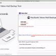 MacSonik Yahoo Mail Backup Tool 21.4 full screenshot