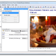 tlDatabase for Mac OS X 12.1.0.2920 full screenshot