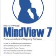 MindView 7.0.15506 full screenshot