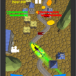 Cargo challenge 1.0 full screenshot