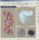 Ascalaph Graphics 1.7.12 full screenshot