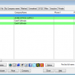 TopSales Professional 7.63 full screenshot