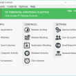 HT Parental Controls 14.1.1 full screenshot