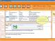 KDETOOLS OST TO PST CONVERTER 2.2 full screenshot